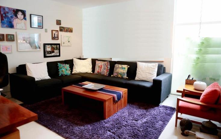 Foto de casa en renta en  0, country club, guadalajara, jalisco, 2397190 No. 09