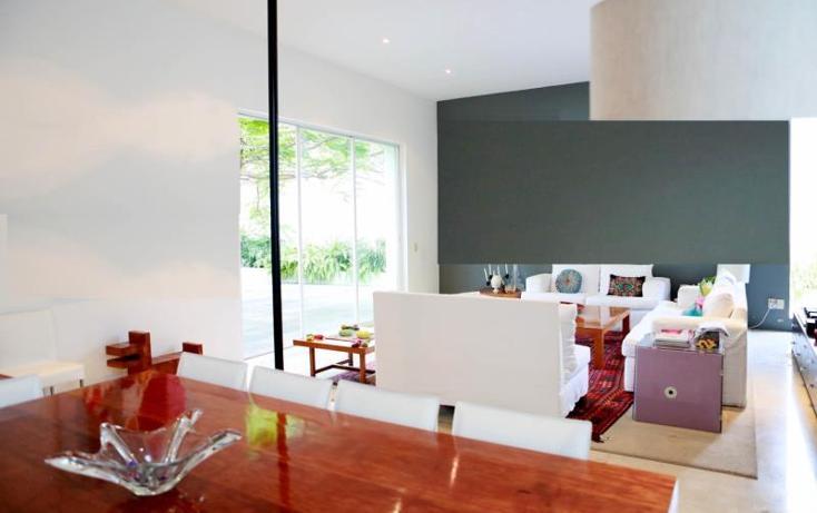 Foto de casa en renta en  0, country club, guadalajara, jalisco, 2397190 No. 11