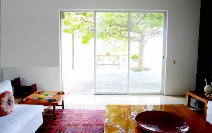 Foto de casa en renta en  0, country club, guadalajara, jalisco, 2397190 No. 12