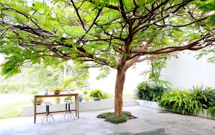 Foto de casa en renta en  0, country club, guadalajara, jalisco, 2397190 No. 13