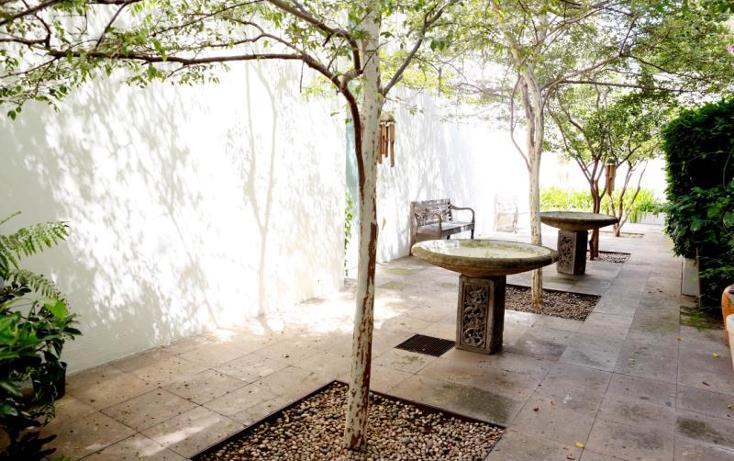 Foto de casa en renta en  0, country club, guadalajara, jalisco, 2397190 No. 15