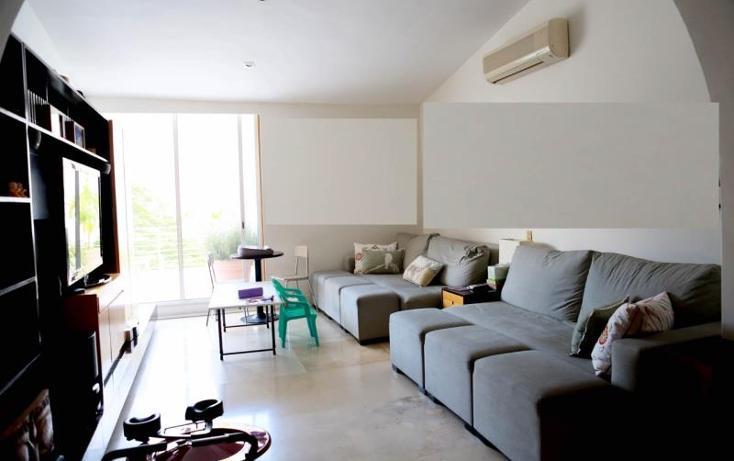 Foto de casa en renta en  0, country club, guadalajara, jalisco, 2397190 No. 16