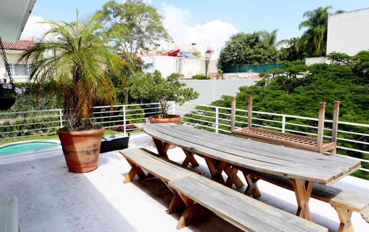 Foto de casa en renta en  0, country club, guadalajara, jalisco, 2397190 No. 17