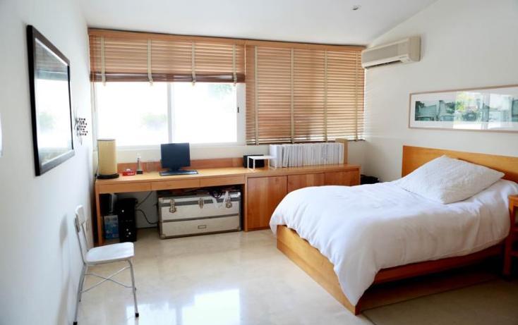 Foto de casa en renta en  0, country club, guadalajara, jalisco, 2397190 No. 18