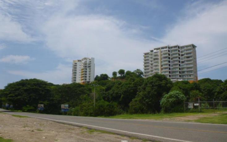 Foto de terreno habitacional en venta en  0, cruz de huanacaxtle, bahía de banderas, nayarit, 1544332 No. 10
