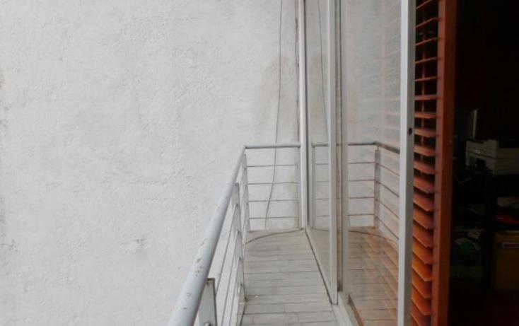 Foto de departamento en venta en  0, cuauhtémoc, cuauhtémoc, distrito federal, 1602582 No. 04