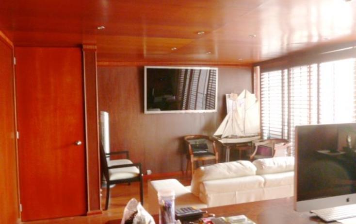Foto de departamento en venta en  0, cuauhtémoc, cuauhtémoc, distrito federal, 1602582 No. 06