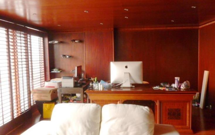 Foto de departamento en venta en  0, cuauhtémoc, cuauhtémoc, distrito federal, 1602582 No. 07
