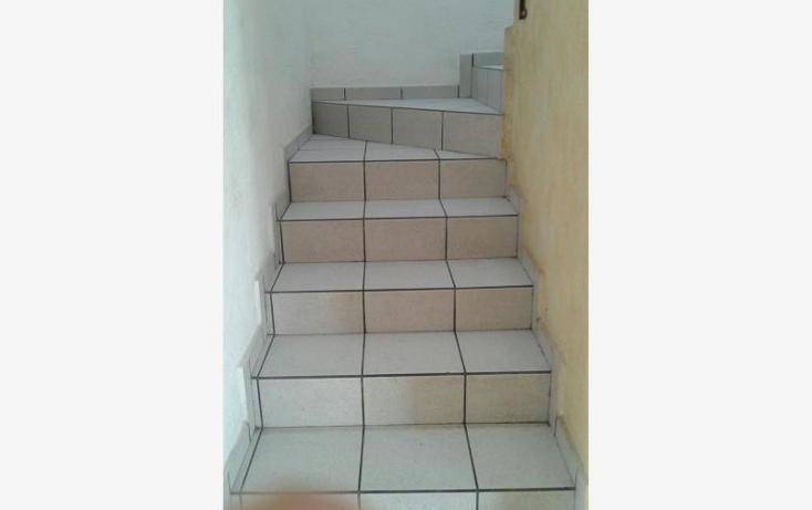 Foto de casa en venta en  0, cuauhtémoc, cuautla, morelos, 1424033 No. 04