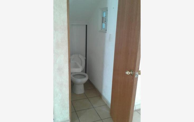 Foto de casa en venta en  0, cuauhtémoc, cuautla, morelos, 1424033 No. 07