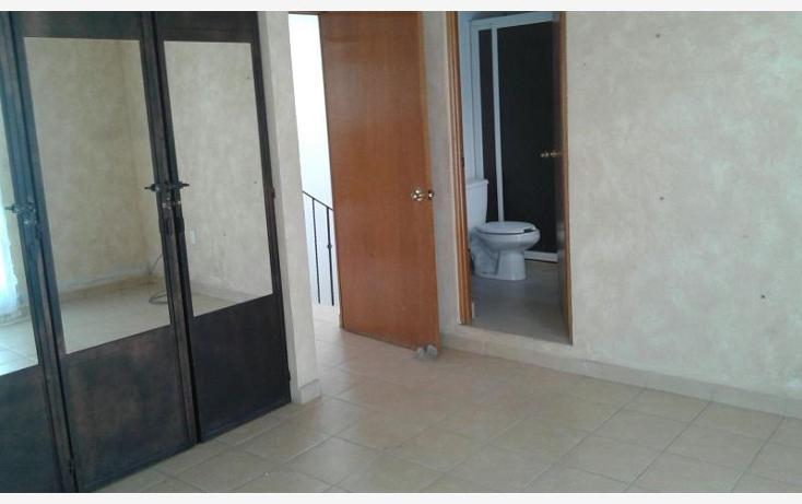 Foto de casa en venta en  0, cuauhtémoc, cuautla, morelos, 1424033 No. 08