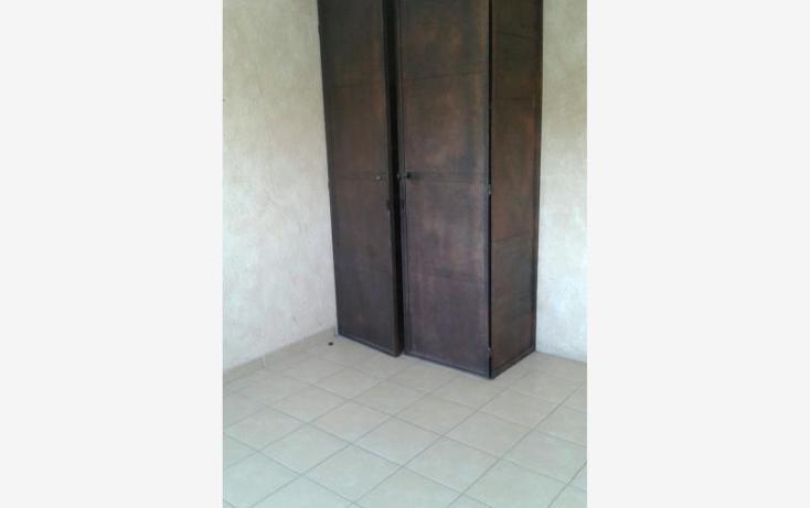 Foto de casa en venta en chimalpopoca 0, cuauhtémoc, cuautla, morelos, 1424033 No. 09