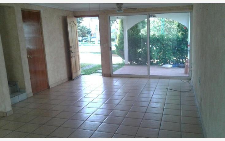 Foto de casa en venta en  0, cuauhtémoc, cuautla, morelos, 1424033 No. 14