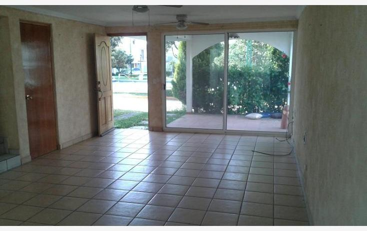 Foto de casa en venta en  0, cuauhtémoc, cuautla, morelos, 1424033 No. 15