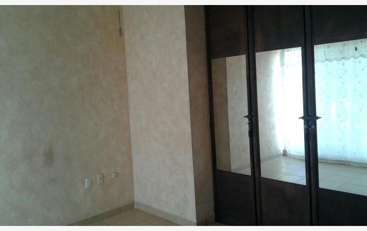 Foto de casa en venta en chimalpopoca 0, cuauhtémoc, cuautla, morelos, 1424033 No. 16