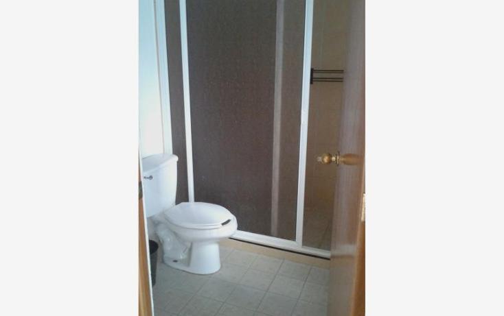Foto de casa en venta en  0, cuauhtémoc, cuautla, morelos, 1424033 No. 17