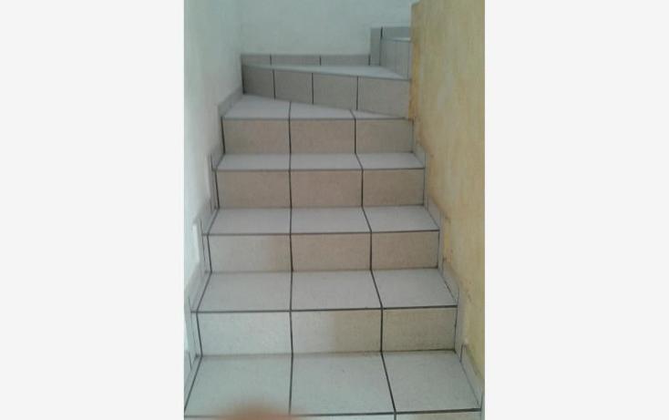 Foto de casa en venta en  0, cuauhtémoc, cuautla, morelos, 1424033 No. 18