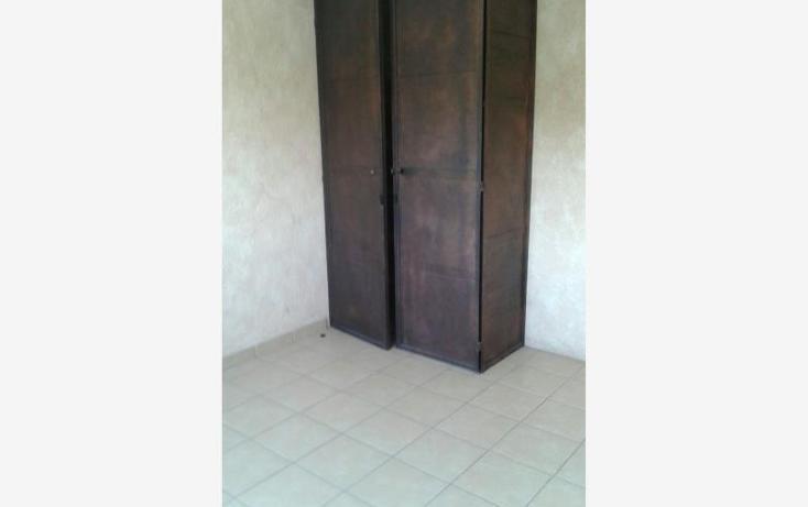 Foto de casa en venta en chimalpopoca 0, cuauhtémoc, cuautla, morelos, 1424033 No. 20