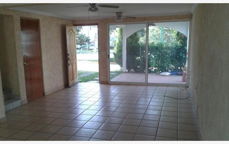 Foto de casa en venta en  0, cuauhtémoc, cuautla, morelos, 1424033 No. 22