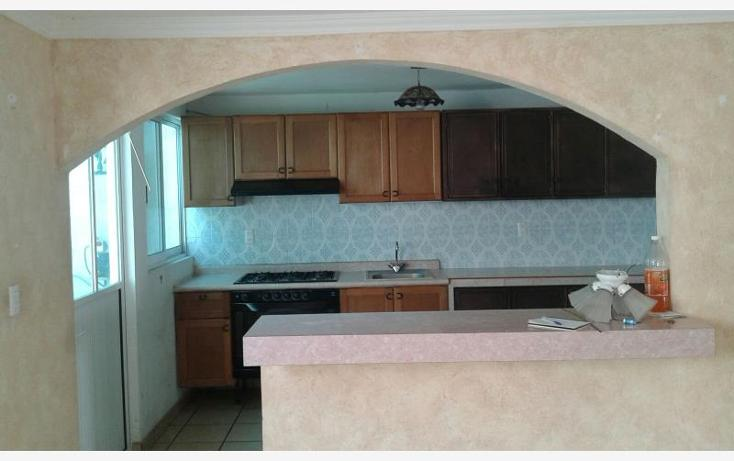 Foto de casa en venta en  0, cuauhtémoc, cuautla, morelos, 1424033 No. 23