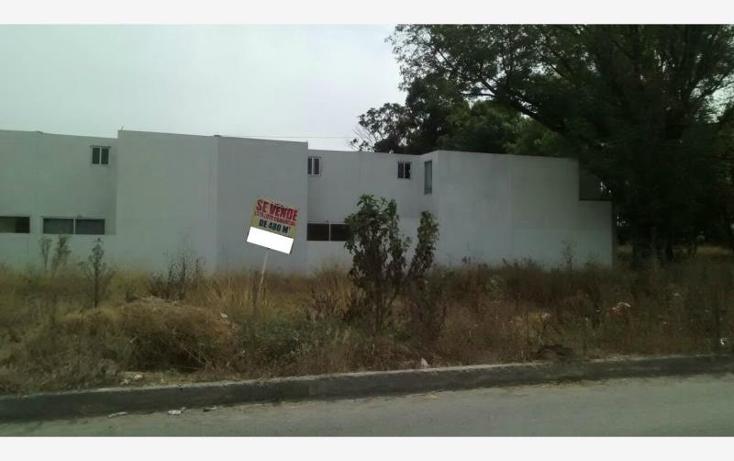 Foto de terreno comercial en renta en  0, cuautlancingo, cuautlancingo, puebla, 1612896 No. 01