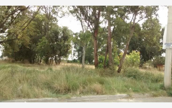 Foto de terreno comercial en renta en  0, cuautlancingo, cuautlancingo, puebla, 1612896 No. 02