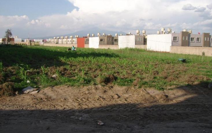 Foto de terreno habitacional en venta en  0, cuautlancingo, cuautlancingo, puebla, 971791 No. 03