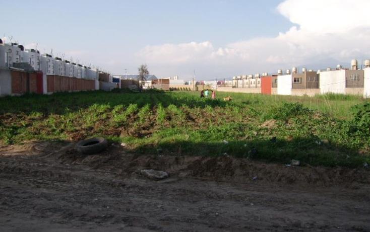 Foto de terreno habitacional en venta en  0, cuautlancingo, cuautlancingo, puebla, 971791 No. 04