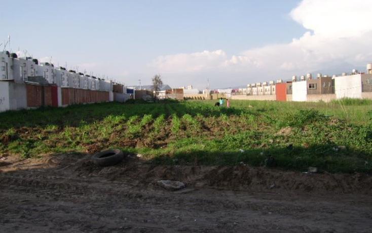Foto de terreno habitacional en venta en san jacinto 0, cuautlancingo, cuautlancingo, puebla, 971791 No. 05