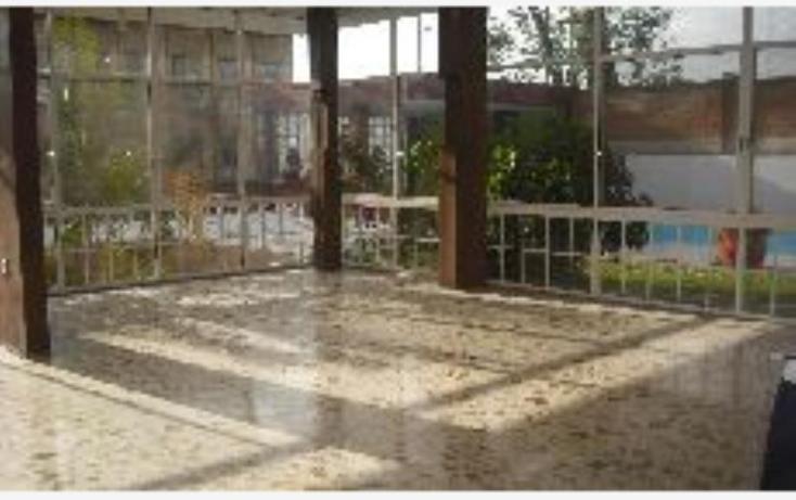 Foto de casa en venta en  0, cuernavaca centro, cuernavaca, morelos, 1595450 No. 02
