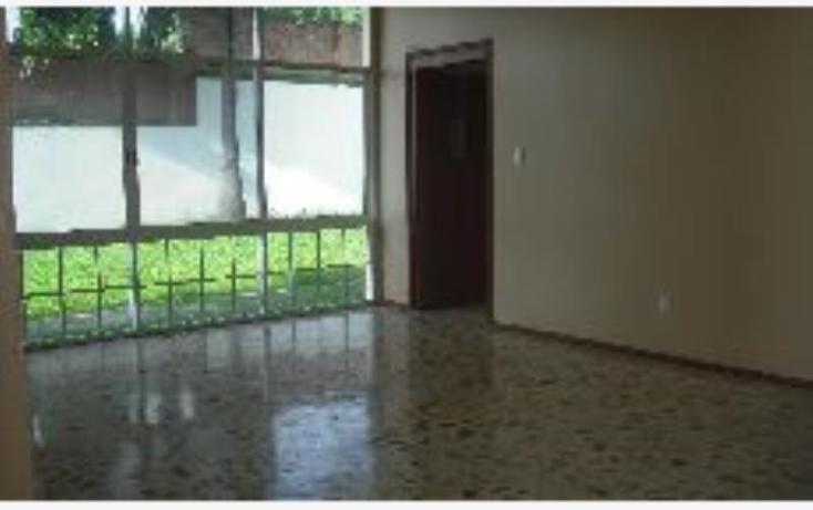 Foto de casa en venta en  0, cuernavaca centro, cuernavaca, morelos, 1595450 No. 03