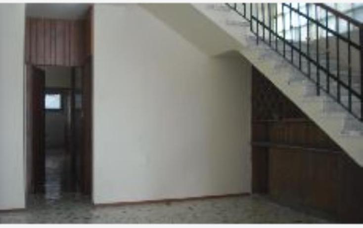 Foto de casa en venta en  0, cuernavaca centro, cuernavaca, morelos, 1595450 No. 04