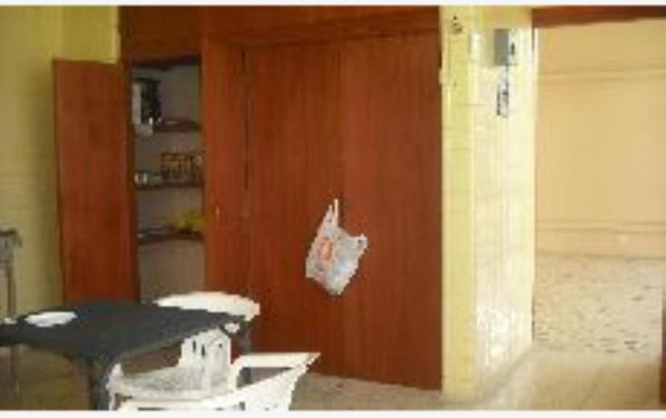 Foto de casa en venta en  0, cuernavaca centro, cuernavaca, morelos, 1595450 No. 05
