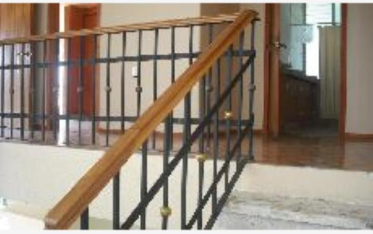 Foto de casa en venta en  0, cuernavaca centro, cuernavaca, morelos, 1595450 No. 06