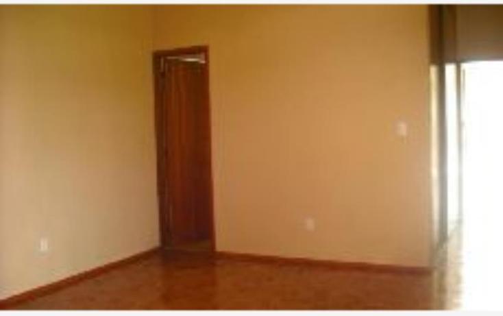Foto de casa en venta en  0, cuernavaca centro, cuernavaca, morelos, 1595450 No. 07