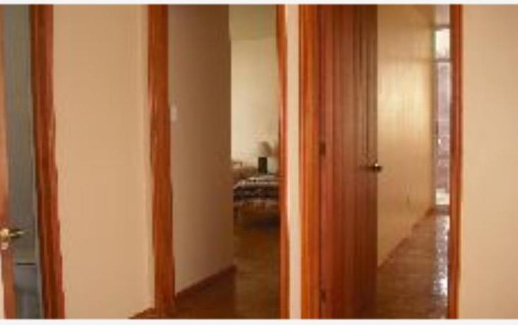 Foto de casa en venta en  0, cuernavaca centro, cuernavaca, morelos, 1595450 No. 08