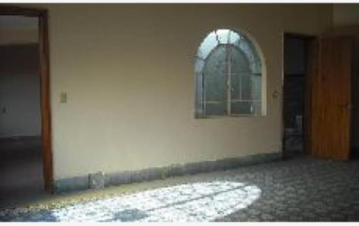 Foto de casa en venta en  0, cuernavaca centro, cuernavaca, morelos, 1595450 No. 10