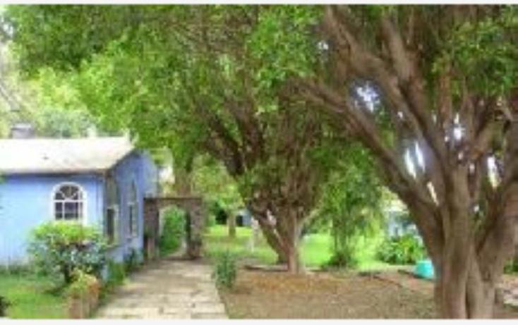 Foto de terreno habitacional en venta en  0, cuernavaca centro, cuernavaca, morelos, 1608294 No. 02