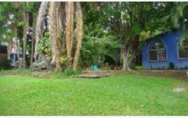 Foto de terreno habitacional en venta en  0, cuernavaca centro, cuernavaca, morelos, 1608294 No. 03