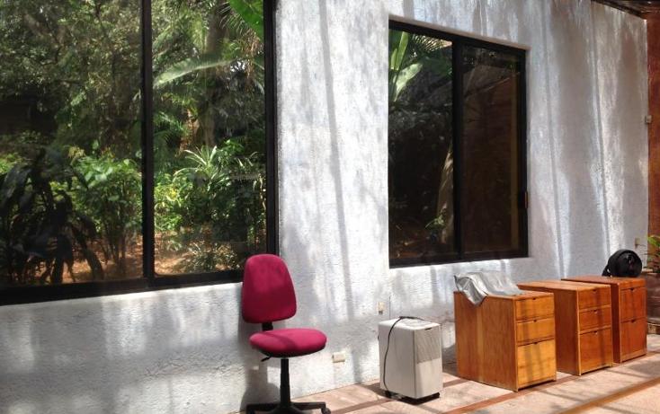 Foto de casa en venta en  0, cuernavaca centro, cuernavaca, morelos, 1744851 No. 08