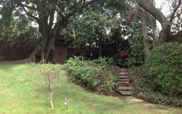 Foto de casa en venta en  0, cuernavaca centro, cuernavaca, morelos, 1744851 No. 10