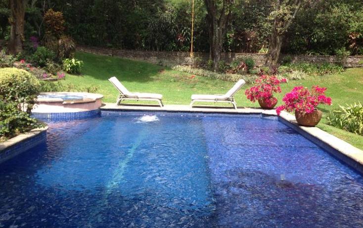 Foto de casa en venta en  0, cuernavaca centro, cuernavaca, morelos, 1744851 No. 13