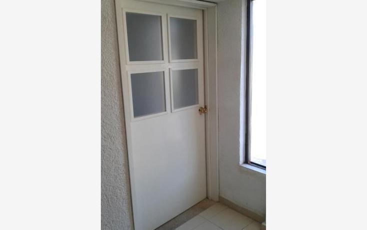 Foto de oficina en renta en  0, cuernavaca centro, cuernavaca, morelos, 1780946 No. 01