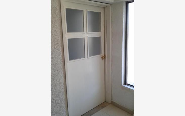 Foto de oficina en renta en  0, cuernavaca centro, cuernavaca, morelos, 1780946 No. 02