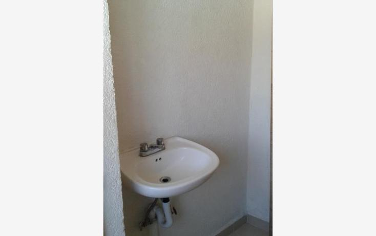 Foto de oficina en renta en  0, cuernavaca centro, cuernavaca, morelos, 1780946 No. 04