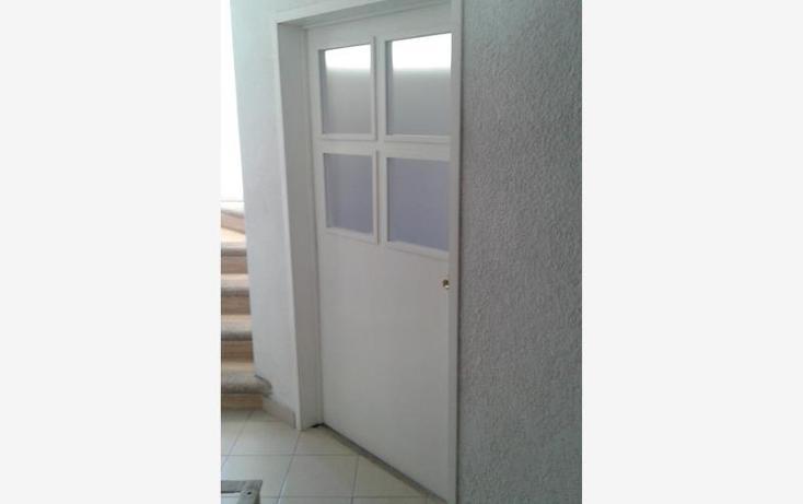 Foto de oficina en renta en  0, cuernavaca centro, cuernavaca, morelos, 1780946 No. 06