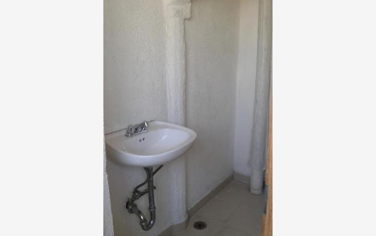 Foto de oficina en renta en  0, cuernavaca centro, cuernavaca, morelos, 1780946 No. 07