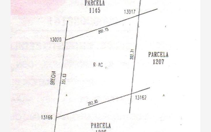 Foto de terreno industrial en venta en  0, cuisillos, tala, jalisco, 1937544 No. 07