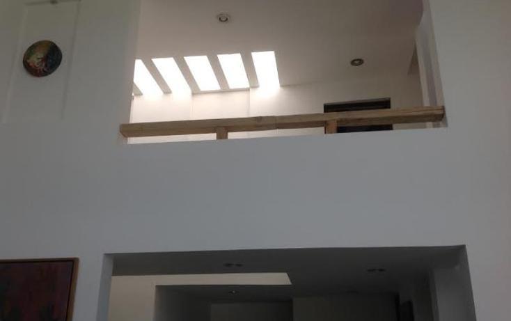 Foto de casa en renta en  0, cumbres del lago, querétaro, querétaro, 1374859 No. 04
