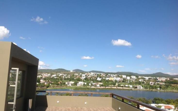 Foto de casa en renta en  0, cumbres del lago, querétaro, querétaro, 1374859 No. 07
